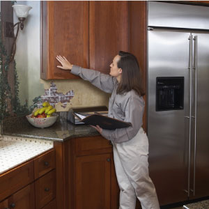 Furniture Medic of Brampton Kitchen Cabinet Refacing
