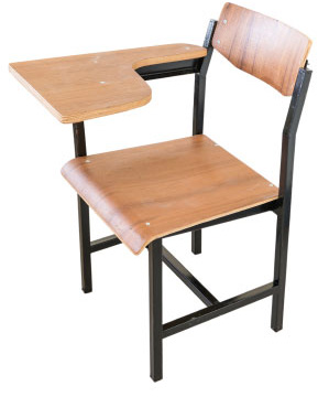 Furniture Medic of Brampton Education