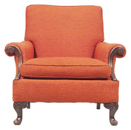 Furniture Medic of Brampton Upholstery and Leather Furniture Repairs and Restoration After