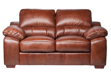 furniture medic of brampton upholstery and leather furniture repairs and restoration