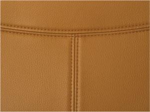 Leather Scratch Repairs Furniture Medic Of Brampton